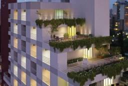 Sala à venda, 35 m² por R$ 185.000,00 - São Gerardo - Fortaleza/CE