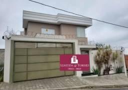 Casa no bairro DharmaVille (Cód 399)