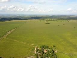 Fazenda 37 Alqueires | Única à venda | 40 km Rio Verde | 22 Na soja |