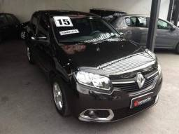 SANDERO 2014/2015 1.6 DYNAMIQUE 8V FLEX 4P MANUAL
