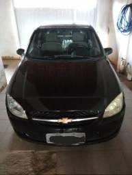 Excelente Oportunidade de Você ter seu Próprio carro! - 2011