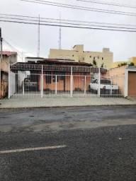 Casa à venda com 4 dormitórios em Umuarama, Uberlândia cod:1001007
