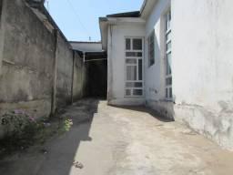Casa para alugar com 2 dormitórios em Interlagos, Divinopolis cod:19625