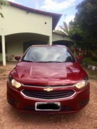 Chevrolet Prisma LT 1.4 2017/18 - 2018