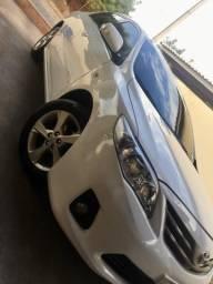 Corolla XEI 11/12 Automático Completo - 2012
