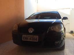 VW Polo Sportline - 2010