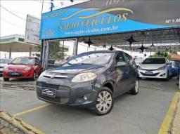 Fiat Palio 1.6 Mpi Essence 16v - 2013