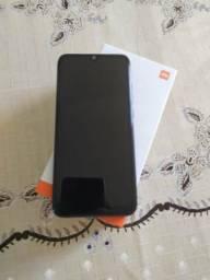Xiaomi Redmi Note 7 128Gb + Mi Band 4 + Redmi Airdots