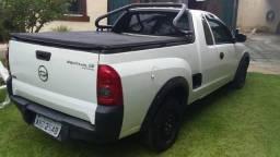 Chevrolet Montana 1.8 Flex 2006 - 2006