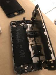 Peças iphone 5s