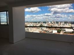 Apartamento novo em Petrolina - Edifício Mororo
