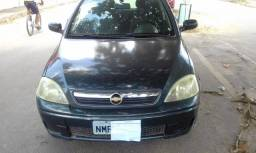 Vendo Corsa Hatch Joy 2009/2009 - 2009