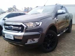 Ranger 2018/2019 3.2 Limited 4X4 Cd 20V Diesel 4P Automatico - 2019