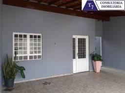 Casa à Venda Cidade Jardim, Indaiatuba-SP
