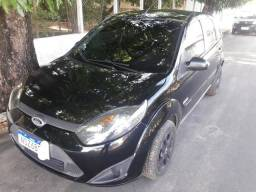Ford Fiesta Completo1.6 top - 2011