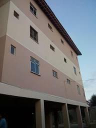 Apartamento na tabuba Pecém 80m2 com piscina