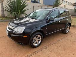 Chevrolet Captiva 2011 - 2011