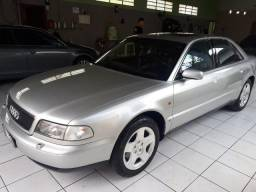Audi A8 4.2 - 1995