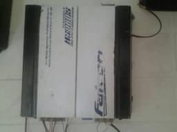 Modulo Falcon 960s 3 Canais