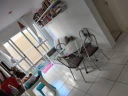 Aluguel Apartamento Residencial Braúna