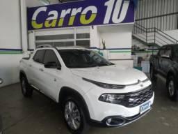 Fiat toro 2019 2.0 16v turbo diesel volcano 4wd at9 - 2019