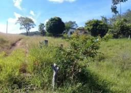 Fazenda de 52 Alq em Mairipotaba