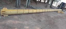 Pau de carga 50 ton