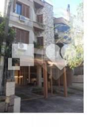 Apartamento à venda com 3 dormitórios em Petrópolis, Porto alegre cod:28-IM417679