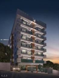 Apartamento para Venda em Rio de Janeiro, Freguesia, 2 dormitórios, 1 suíte, 2 banheiros,