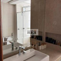 Apartamento Duplex com 3 dormitórios à venda, 178 m² por R$ 1.300.000,00 - Residencial Int