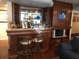 Apartamento para alugar com 3 dormitórios em Petrópolis, Porto alegre cod:28-IM439521