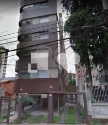 Apartamento à venda com 2 dormitórios em Petrópolis, Porto alegre cod:28-IM436363