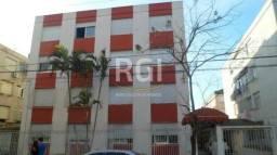 Apartamento à venda com 2 dormitórios em São sebastião, Porto alegre cod:MI269338