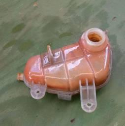 Título do anúncio: Reservatório de agua radiador spin, onix, cobalt