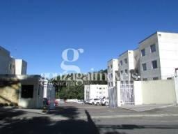 Apartamento para alugar com 2 dormitórios em Cachoeira, Curitiba cod:63787001