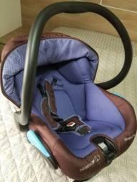 Bebê conforto marca Bebe Confort