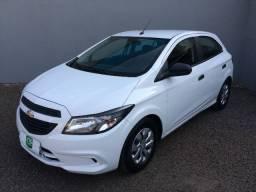 Chevrolet/Onix 10Mt Joye