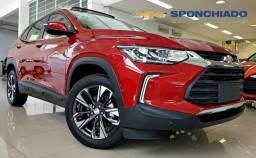 Tracker Premier 1.2 Turbo 2021 - HRV , Creta , TCross , Kicks