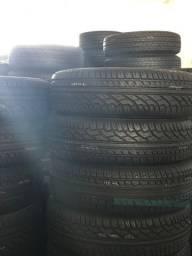 baratíssimo do dia especial da semana pneus remold