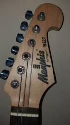 Guitarra Memphis  $=350,00