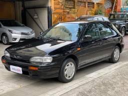 Subaru Impreza Gl 1.8 Sw 1994
