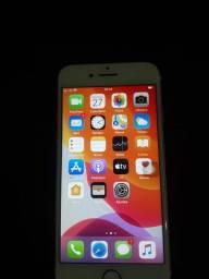 Que compra? iPhone 7 128gb