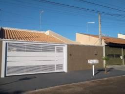 Casa do Ipe
