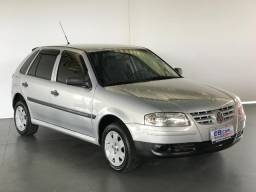 VW Gol 1.6 Power 2006