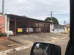 kitNet  Aluga  se Perto do Novo Fórum de Goiânia avenida Olinda