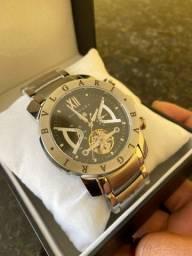Relógios disponíveis para venda