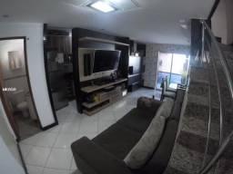 Casa Duplex 3Qts+suite+Quintal. Cond.Mont Verde, Morada de Laranj. Serra.E.S