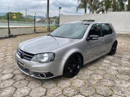 Golf 1.6 Sportline Limited Edition Legalizado
