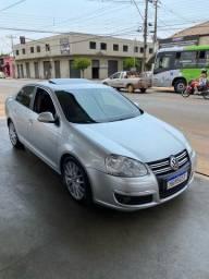 Volkswagen Jetta 2.5 170cv