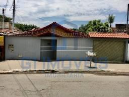 Título do anúncio: Casa para venda 3 quartos com 2 barracão em Solange Park II - Goiânia - GO
